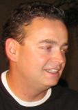 François Boillat